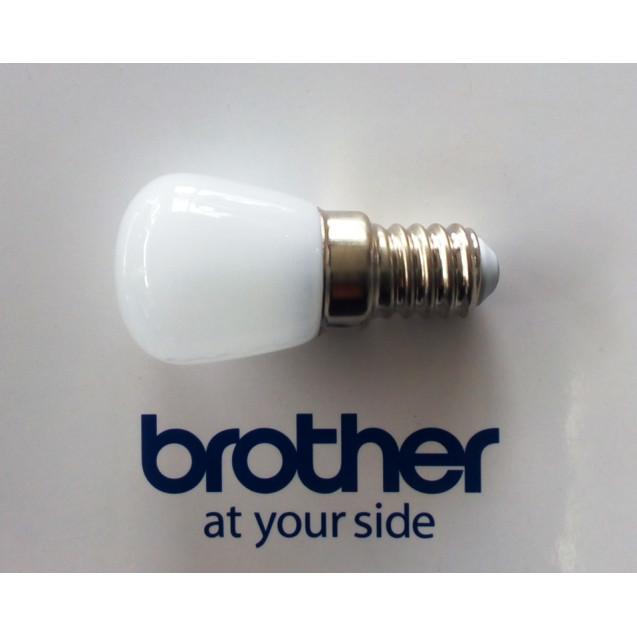 Лампочка  LED E14