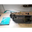 Светильник для швейной машины на магните COB 6W белый