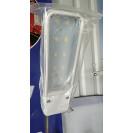 Лампа для швейных машин Haimu HM-98T 10LED