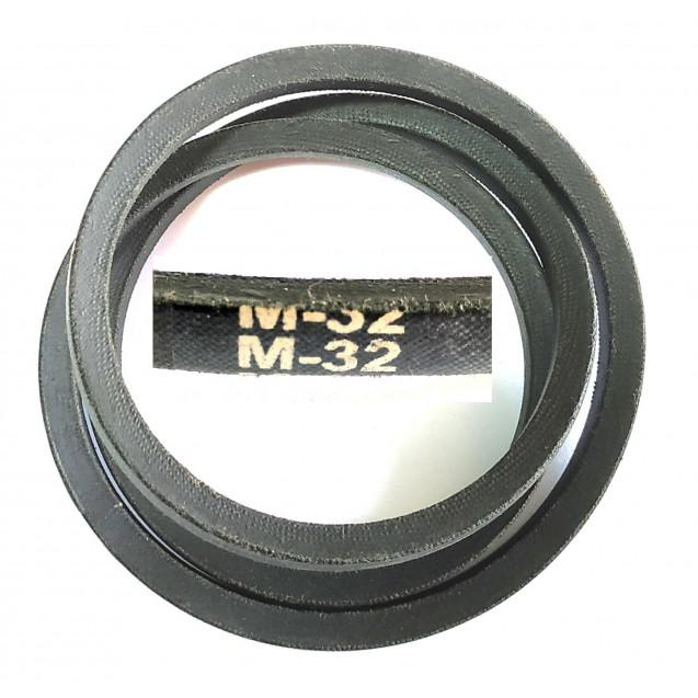 Ремень мотора М-32